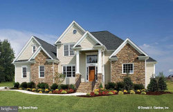 Photo of 14274 Harrisville ROAD, Mount Airy, MD 21771 (MLS # MDFR233546)