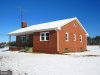 Photo of 7913 Lewistown ROAD, Thurmont, MD 21788 (MLS # MDFR233582)