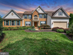 Photo of 502 Acorn COURT, Mount Airy, MD 21771 (MLS # MDFR233616)