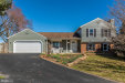 Photo of 8611 Imagination COURT, Walkersville, MD 21793 (MLS # MDFR233670)