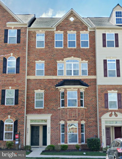 Photo of 5041 Small Gains WAY, Frederick, MD 21703 (MLS # MDFR233704)
