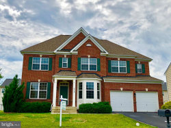 Photo of 6209 Dispatch WAY, Frederick, MD 21703 (MLS # MDFR233818)
