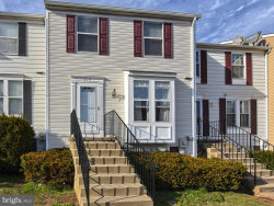Photo of 514 Beebe COURT, Frederick, MD 21703 (MLS # MDFR233876)