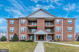 Photo of 115 Easy STREET, Unit 33, Thurmont, MD 21788 (MLS # MDFR234048)