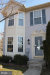 Photo of 230 Moser CIRCLE, Thurmont, MD 21788 (MLS # MDFR234066)
