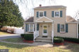 Photo of 508 Prospect ROAD, Mount Airy, MD 21771 (MLS # MDFR234082)