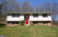 Photo of 4310 Rolling Acres COURT, Mount Airy, MD 21771 (MLS # MDFR234088)