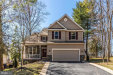 Photo of 6696 Glen LANE, New Market, MD 21774 (MLS # MDFR234136)