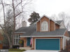 Photo of 503 Schley AVENUE, Frederick, MD 21702 (MLS # MDFR234260)