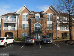 Photo of 2500 Driftwood COURT, Unit 2B, Frederick, MD 21702 (MLS # MDFR234286)