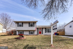 Photo of 494 Hobnail COURT, Frederick, MD 21703 (MLS # MDFR234316)