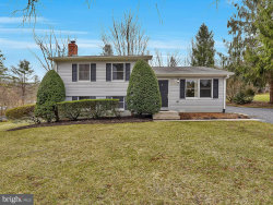 Photo of 7299 Beechtree LANE, Middletown, MD 21769 (MLS # MDFR234358)
