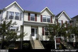 Photo of 6640 Sea Gull, Frederick, MD 21703 (MLS # MDFR234390)