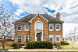 Photo of 2618 Mill Race ROAD, Frederick, MD 21701 (MLS # MDFR234428)