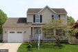 Photo of 11109 Worchester DRIVE, New Market, MD 21774 (MLS # MDFR234440)