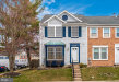 Photo of 6239 N Steamboat WAY, New Market, MD 21774 (MLS # MDFR234462)