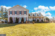 Photo of 8105 Lewistown ROAD, Thurmont, MD 21788 (MLS # MDFR234468)