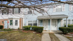 Photo of 6854 Carnation CIRCLE, Frederick, MD 21703 (MLS # MDFR234484)
