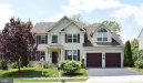 Photo of 1710 Canal Clipper COURT, Point Of Rocks, MD 21777 (MLS # MDFR234510)