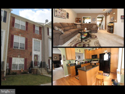 Photo of 151 Harpers WAY, Frederick, MD 21702 (MLS # MDFR234534)