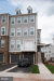 Photo of 5849 Bella Marie WAY, Frederick, MD 21703 (MLS # MDFR234572)