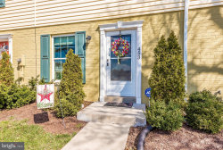Photo of 453 Arwell COURT, Frederick, MD 21703 (MLS # MDFR234596)