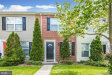 Photo of 488 Arwell COURT, Frederick, MD 21703 (MLS # MDFR234608)