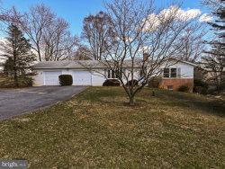 Photo of 10220 Allview DRIVE, Frederick, MD 21701 (MLS # MDFR234646)