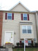 Photo of 5787 Rockspray Ct, Frederick, MD 21703 (MLS # MDFR234686)