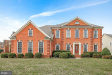 Photo of 1 Farmstead PLACE, Middletown, MD 21769 (MLS # MDFR234790)