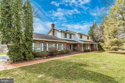 Photo of 2413 Tabor DRIVE, Middletown, MD 21769 (MLS # MDFR234844)