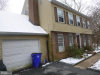 Photo of 98 Andover COURT, Frederick, MD 21702 (MLS # MDFR234860)