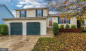 Photo of 207 Bishops Glen DRIVE, Frederick, MD 21702 (MLS # MDFR234866)