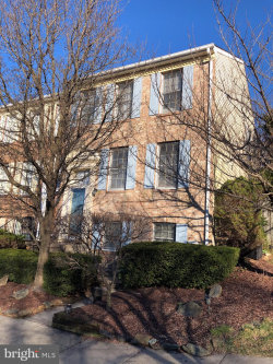 Photo of 1127 Oak View DRIVE, Mount Airy, MD 21771 (MLS # MDFR234998)