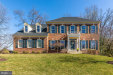 Photo of 7503 Melbourne PLACE, Ijamsville, MD 21754 (MLS # MDFR242094)
