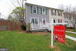 Photo of 1 Rouzer COURT, Thurmont, MD 21788 (MLS # MDFR243240)