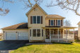 Photo of 115 Bosc COURT, Thurmont, MD 21788 (MLS # MDFR243358)
