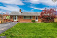 Photo of 4502 Green Valley ROAD, Monrovia, MD 21770 (MLS # MDFR243570)