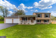 Photo of 7022 Willow Tree DRIVE S, Middletown, MD 21769 (MLS # MDFR243624)