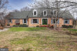 Photo of 5449 Mussetter ROAD, Ijamsville, MD 21754 (MLS # MDFR243682)