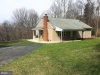Photo of 8966 Hawbottom ROAD, Middletown, MD 21769 (MLS # MDFR243684)