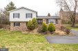 Photo of 3730 Clay STREET, Point Of Rocks, MD 21777 (MLS # MDFR243774)
