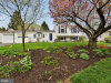 Photo of 7112 Emerald COURT, Middletown, MD 21769 (MLS # MDFR243798)