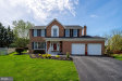 Photo of 315 Cone Branch DRIVE, Middletown, MD 21769 (MLS # MDFR243880)