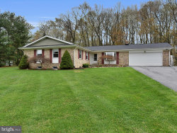 Photo of 5303 Dove DRIVE, Mount Airy, MD 21771 (MLS # MDFR243958)