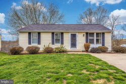 Photo of 509 Northview ROAD, Mount Airy, MD 21771 (MLS # MDFR243972)