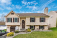 Photo of 7212 Beechtree DRIVE S, Middletown, MD 21769 (MLS # MDFR244012)