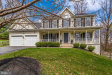 Photo of 8930 Indian Springs ROAD, Frederick, MD 21702 (MLS # MDFR244054)