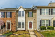 Photo of 9520 Bellhaven COURT, Frederick, MD 21701 (MLS # MDFR244212)