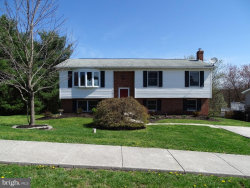 Photo of 1105 Horizon ROAD, Mount Airy, MD 21771 (MLS # MDFR244218)